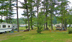 Treasure Lake, Dubois PA - Cayman Landing Campgrounds Photo